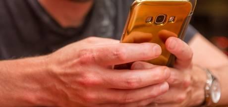 Un mineur belge arrêté après avoir hacké des stars américaines: plus de 80 millions d'euros dérobés
