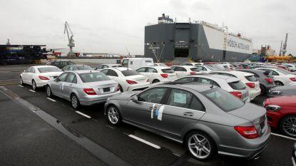 900 jobs raken niet ingevuld in haven