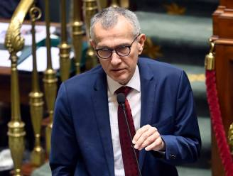 "Vandenbroucke: ""Maximumfactuur zal medische kosten 'long covid' dekken"""