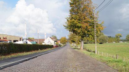 600.000 euro subsidies op de helling door vertraging heraanleg Neringenstraat