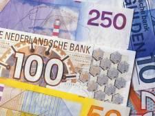 Politiek hoont PVV-onderzoek naar gulden weg