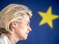Niet iedereen is dol op de nieuwe EU-baas Ursula, maar wie is zij eigenlijk?