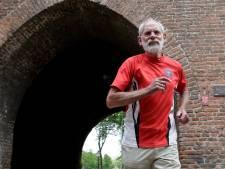 Geen 'Utrechtse taferelen' tijdens Zutphense Hanzeloop, belooft wedstrijdleider Jan Rood