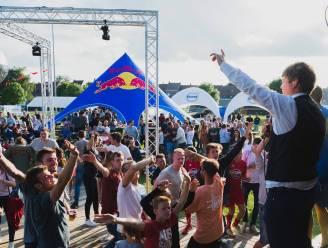 """Festival For Friends trekt naar Kortrijk: """"Hopelijk slaat nieuwe aanpak aan, we gaan voor 2.000 bezoekers"""""""