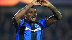 """""""Zo lang er Wesley is, is er leven"""": onze chef voetbal ziet hoe Club Brugge ondanks de twijfels geen dood vogeltje is"""