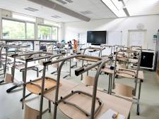 Onderzoek op Utrechtse scholen bevestigt: eerste lockdown leidt tot maandenlange onderwijsachterstand