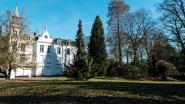 Auditeur adviseert vernietiging RUP Vijverhof na bezwaren bewoners