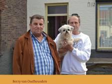 'Tussen klooster, Kwetterie en Kerk': Ogen gericht op Veestraat en Oude Dijk