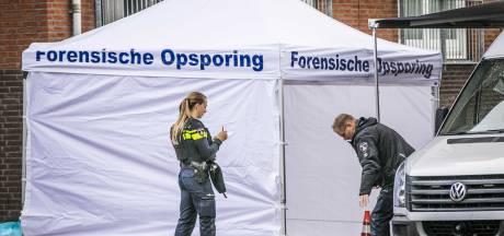 Doodgeschoten man in Beuningen is Nijmeegse klusjesman Mehmet: 'Hij lag onder het bloed'