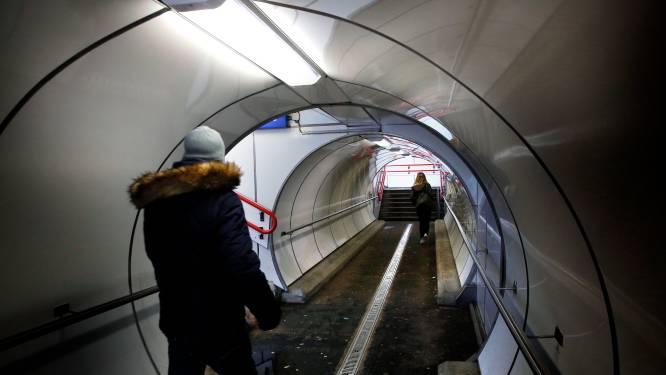 Bijdrage van zes ton voor tunnel blijft beschikbaar, ondanks vertraging
