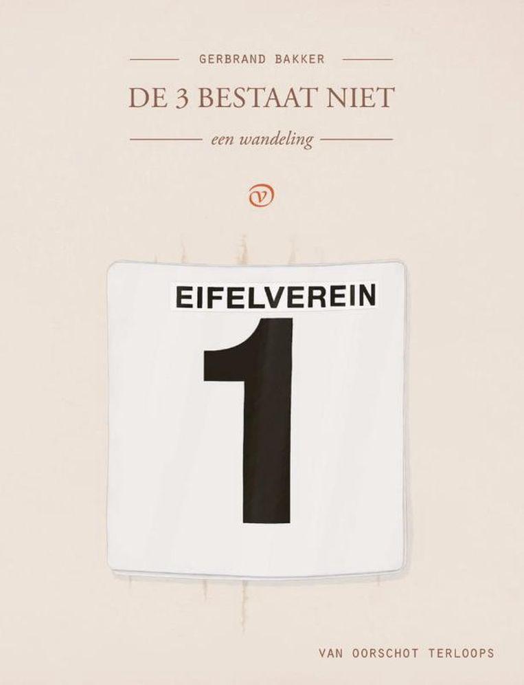 null Beeld Van Oorschot