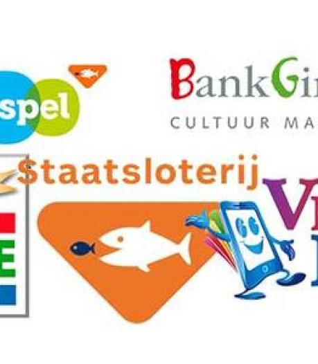 Maas en Waalse winkels vallen in de prijzen: meeste loten verkocht
