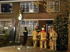 Urenlange geluidsoverlast door pompende CV in leegstaande woning in Rijswijk