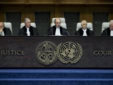 La Croatie non plus n'a pas commis de génocide