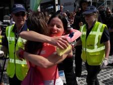 Superdebuut Sanderse levert zege op in Marathon Zeeuws-Vlaanderen