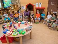 Opinie: Geen selectie van kinderen aan de schooldeur!