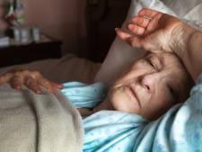 Extra opvang ouderen met corona in Breda: geïsoleerde afdeling naast ziekenhuis Langendijk