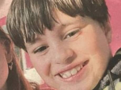 Disparition inquiétante à Uccle: le petit Ali n'a plus été vu depuis vendredi