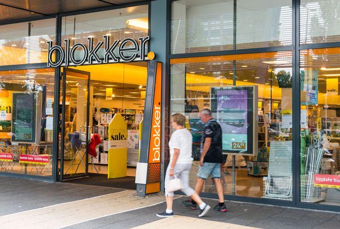 Huishoudketen Blokker schrijft voor het eerst sinds 2015 weer zwarte cijfers. De keten maakt deel uit van Mirage Retail Group, dit concern draaide ondanks corona een goed 2020 en maakte 57 miljoen euro winst.