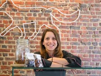 """Vanessa Renard mag zich Brussels Chocolatier van het Jaar noemen: """"Enorme vertrouwensboost"""""""
