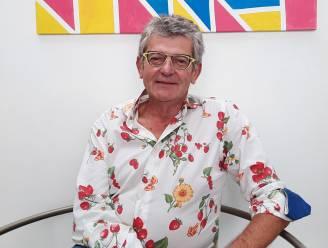 """Vlaams Belang neemt nieuwe start in Ronse zonder gewezen boegbeeld Erik Tack: """"Weer beweging in de partij krijgen"""""""