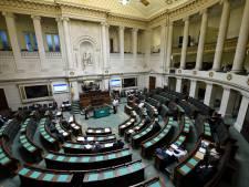La Chambre approuve la création d'une commission spéciale sur la gestion de la crise du coronavirus
