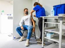 RIVM: twee op de drie Papendrechters volledig gevaccineerd