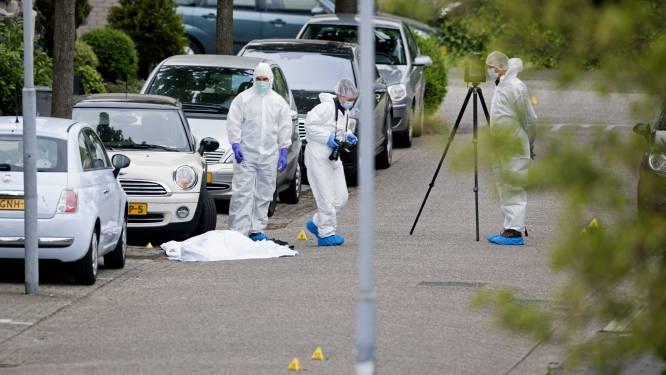 Nog drie verdachten gearresteerd voor moord op Lucas Boom in 2015