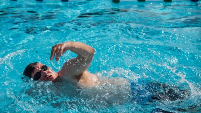 """Oppositiepartij N-VA is getalm over zwemwater beu: """"Burgers wachten al lang op antwoord"""""""