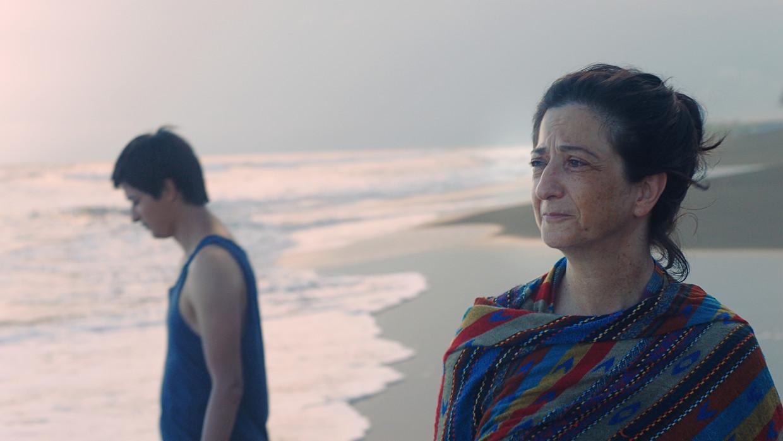 'Nuestras Madres' is de Belgische inzending voor de Oscars van regisseur César Díaz en gaat over de Guatamalteekse genocide.