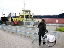 PvdA Terneuzen: Pont Sluiskil verdient structurele steun