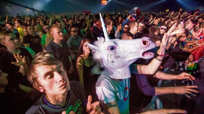Xtc en softdrugs weer krachtiger geworden, meer drugsdoden