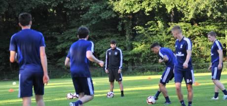 DUNO begint competitie op Varkenoord tegen Feyenoord, derde speeldag bij Achilles'29
