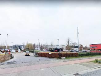 Haviland plant tegen 2024 gloednieuwe hoofdzetel op PIVO-site
