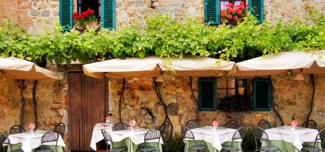 Vakantietip: zo kies je een restaurant in een onbekende stad