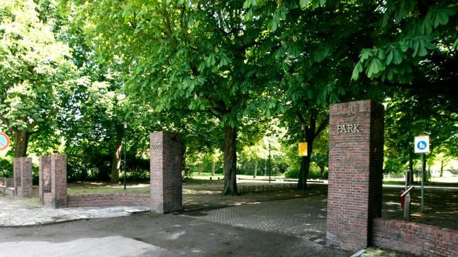 Bouw van betaalbare woningen in Dordt schiet volgens GroenLinks niet op: zondag woonprotest in Wantijpark