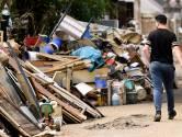 La Ville de Verviers se constitue partie civile dans l'enquête sur les inondations