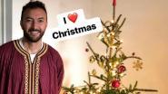 Een zonde? Steeds meer moslims hebben  een kerstboom