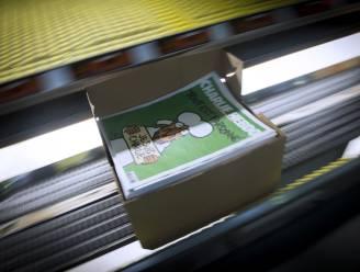 Charlie Hebdo gaat weer wekelijks verschijnen