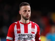 Ramselaar, Obispo en Mauro versterken Jong PSV tegen Sparta