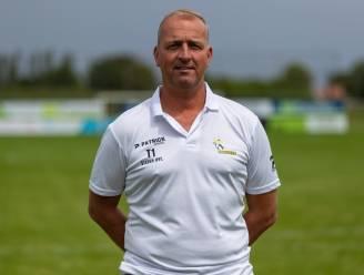 Trainerswissel bij VV Horebeke: Bart Van Renterghem weer op het veld na ontslag Steven Uytterhaegen