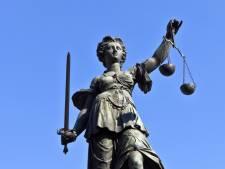 Justitie: Man uit Eindhoven leidde mega-import drugsgrondstof