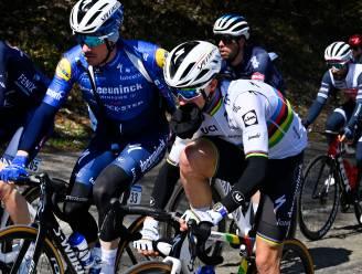 """Dries Devenyns begint zondag aan Ronde van Zwitserland: """"Ook al ben ik 37, toch wil ik graag opnieuw naar de Tour"""""""