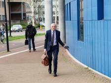 Steenrijke zakenman hoeft ex geen ontslagvergoeding van 1,4 miljoen euro te betalen