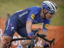 Fabio Jakobsen prolonge avec Deceuninck-Quick Step