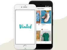 Vinted reprend son concurrent néerlandais United Wardrobe