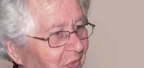 FC Dinxperlo rouwt om ex-voorzitter Henk Rietman