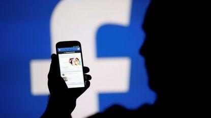 Facebook publiceert voor het eerst privacyregels
