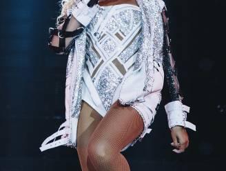 Dit wist je nog niet over de looks van Beyoncé