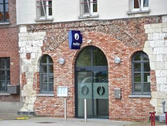 1.400 euro van drugsactie gestolen uit commissariaat, agent is mogelijk de dader